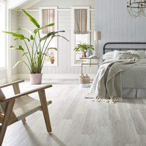Bedroom flooring| Floor Dimensions