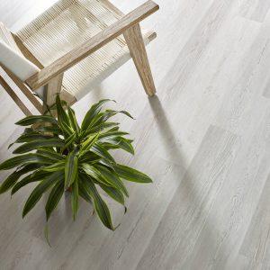 Vinyl flooring| Floor Dimensions