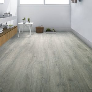 Laminate flooring| Floor Dimensions