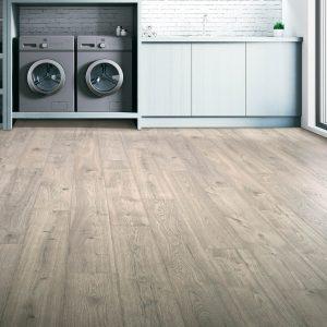 Laminate flooring| Floor Dimensions