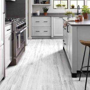 Cabinets | Floor Dimensions