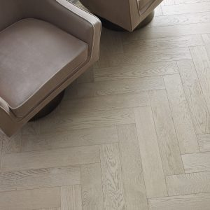 Fifth avenue Oak flooring| Floor Dimensions