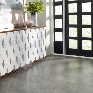 Tile flooring| Floor Dimensions