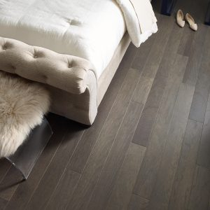 Northington smooth flooring | Floor Dimensions