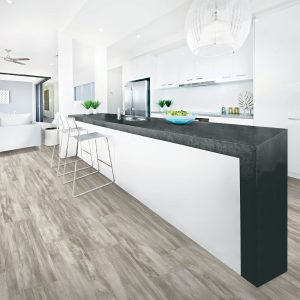 Countertop | Floor Dimensions