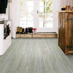 Laminate flooring | Floor Dimensions