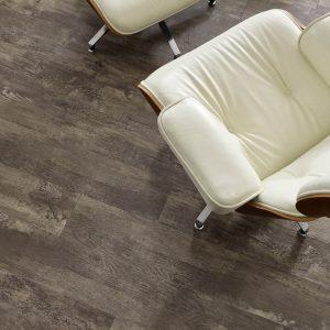 Vinyl flooring | Floor Dimensions Design Centre