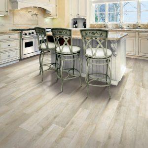 Hardwood flooring| Floor Dimensions