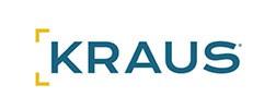 Kraus logo | Floor Dimensions