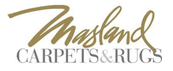 Masland | Floor Dimensions