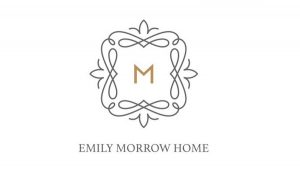 Emily morrow home logo | Floor Dimensions
