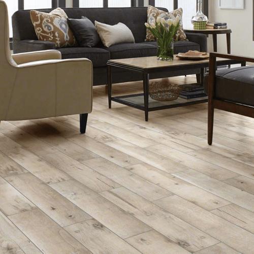 Flooring | Floor Dimensions