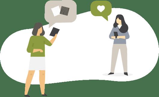 Virtual consultation | Floor Dimensions