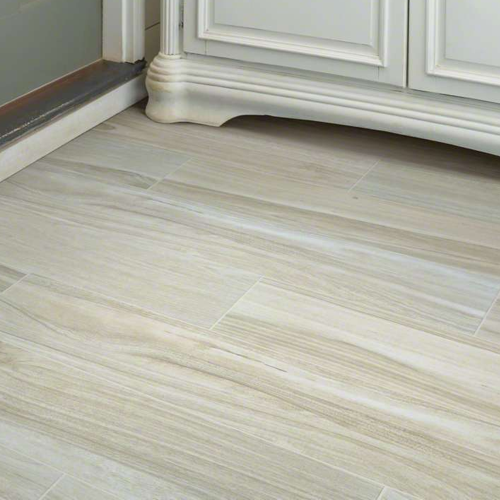 Studio shaw tile | Floor Dimensions