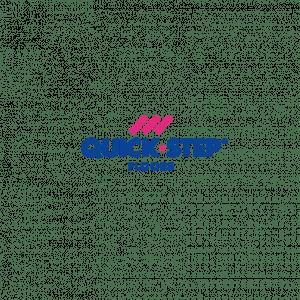 Quick step floors logo | Floor Dimensions