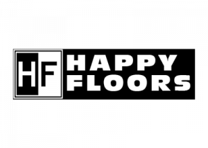 Happy floors logo | Floor Dimensions