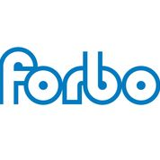 Forbo logo | Floor Dimensions
