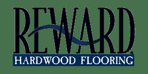 Reward logo | Floor Dimensions