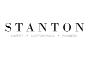 Stanton logo | Floor Dimensions