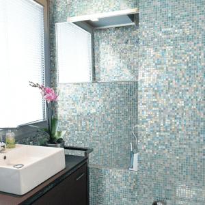 Bathroom flooring trends | Floor Dimensions