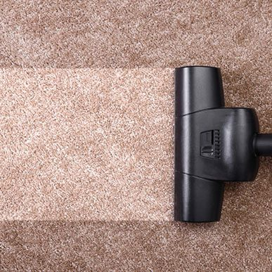 Carpet cleaning | Floor Dimensions