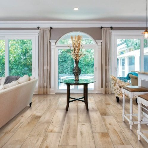 Flooring Designs | Floor Dimensions