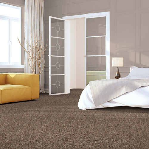Impressive selection of carpet | Floor Dimensions