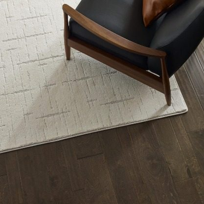 Hardwood Flooring | Floor Dimensions