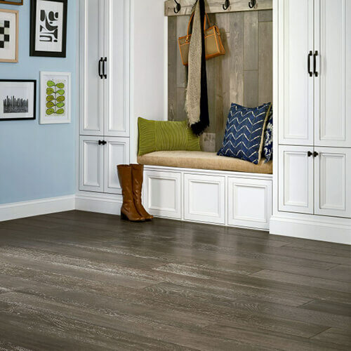 White Oak Engineered Hardwood | Floor Dimensions