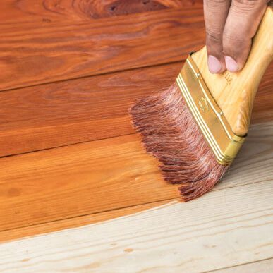 Hardwood care | Floor Dimensions