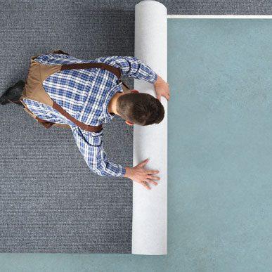 Carpet Installation Albany, CA | Floor Dimensions