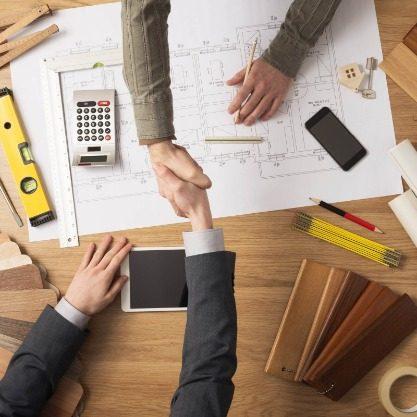 Flooring Services | Floor Dimensions