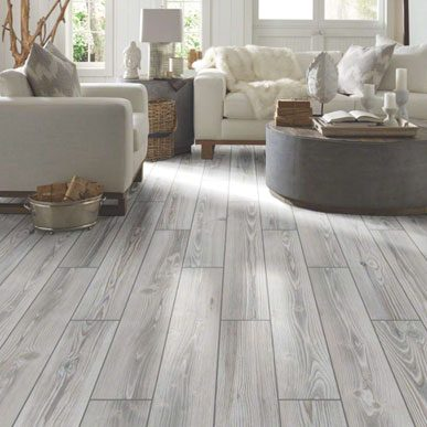 Living room flooring in Albany, CA | Floor Dimensions