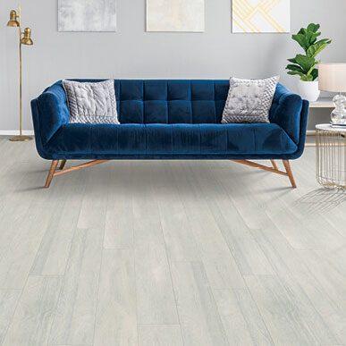 Laminate flooring | Floor Dimensions