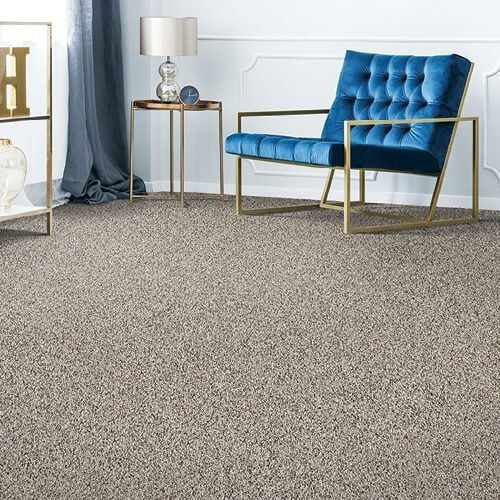 Carpet Flooring | Floor Dimensions